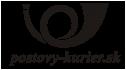 postovy-kurier.sk logo