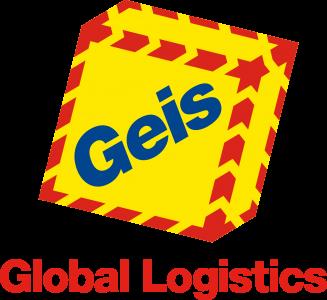 Geis SK logo